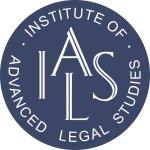 IALS_logo