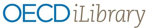 OECDiLIB