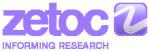 zetoc-logo