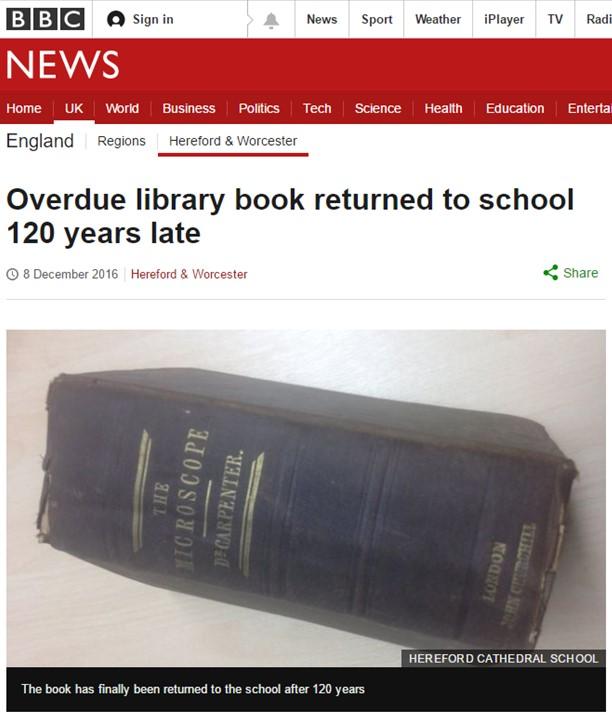 bbc-lib-book